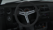 FutoGTX-GTAO-SteeringWheels-SprintProfessional.png