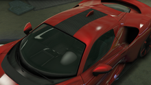 ItaliRSX-GTAO-Roofs-CarbonStripedInsetRoof.png
