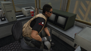 LosSantosNavalPort-GTAV-MannedSecurity