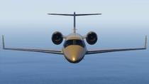 Luxor2-GTAV-Front