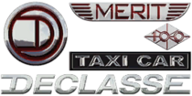 Merit-GTAIV-Badges