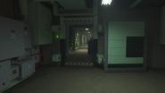 MountChiliadLaunchFacility-GTAO-Hallway
