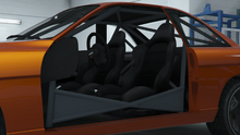 Previon-GTAO-RollCages-FullRollCage.png