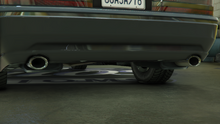 Primo-GTAO-Exhausts-ChromeTipExhaust.png