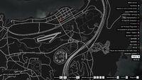 RandomEvent-SmallKey-GTAO-Map-YellowJackInn.jpg