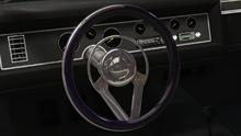 SabreTurboCustom-GTAO-SteeringWheels-LaBomba.png