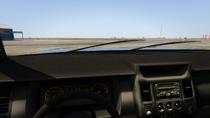 SandkingXL-GTAV-Dashboard