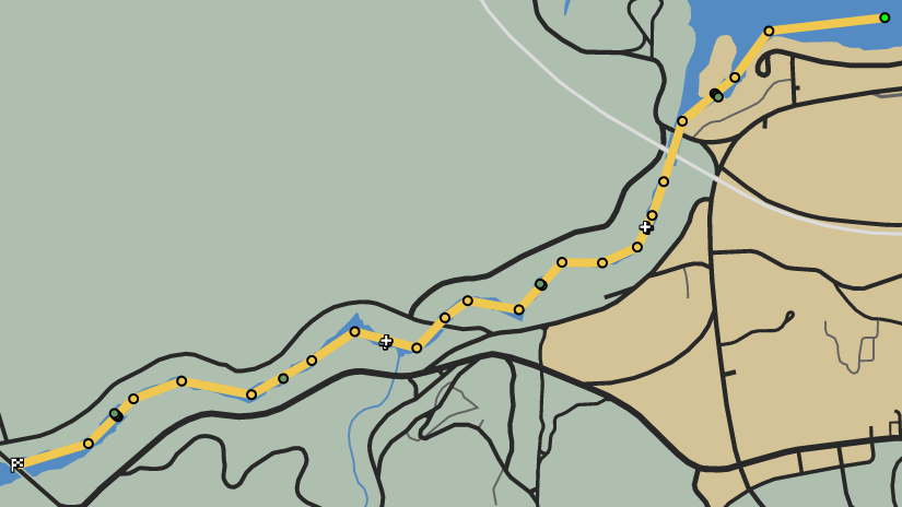 Sea Change GTAO Race Map.png