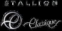 Stallion-GTAIV-Badges