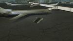 StuntJumps-GTAVC-Jump31-EscobarInternationalAirportBoardingStairsWestGateNortheast-Jump.png