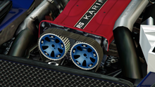 SultanRS-GTAO-CamCovers-BlueExposedVernierPulleys.png