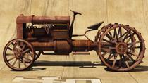 Tractor-GTAV-Side