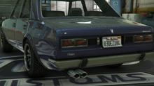 Warrener-GTAO-Exhausts-CustomShotgunExhaust.png