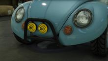 Weevil-GTAO-FrontBumpers-BuggyBullbar.png