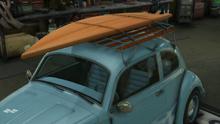 Weevil-GTAO-Roofs-VintageRack&BoardI.png