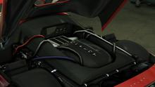 XA21-GTAO-StockEngineBlock.png