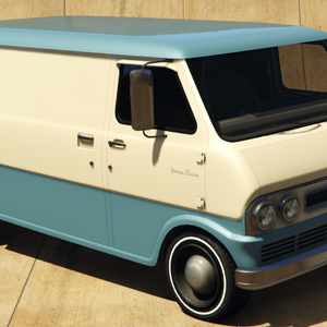 YougaClassic-GTAO-FrontQuarter.png