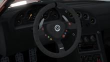 ZR350-GTAO-SteeringWheels-RallyProfessional.png
