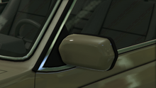 ZionClassic-GTAO-PrimaryMirrors.png