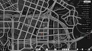 ActionFigures-GTAO-Map14.png