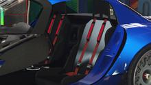 Banshee900R-GTAO-Seats-CarbonRaceSeats.png