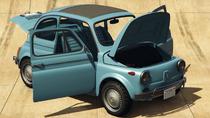 Brioso300-GTAO-Other