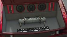 BuccaneerCustom-GTAO-Trunk-TripleSubTrunkInstall.png