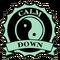 CalmDownAward.png