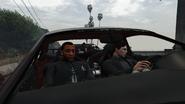 CaughtNapping-GTAO-SS4