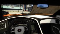 Cyclone-GTAO-Dashboard