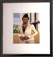 DeniseClinton-GTAV-Portrait