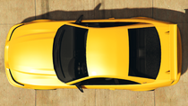 DominatorASP-GTAO-Top