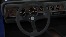 DominatorGTT-GTAO-SteeringWheels-SprintMKII.png