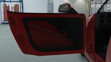 Euros-GTAO-Doors-CarbonWeavePanels.png
