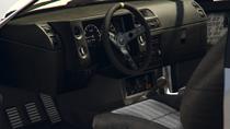 FutoGTX-GTAO-Inside