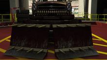 FutureShockBruiser-GTAO-LargeScoop.png