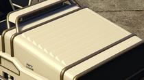FutureShockScarab-GTAO-Engine