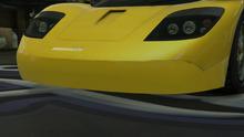 GP1-GTAO-FrontBumpers-CustomBumper.png