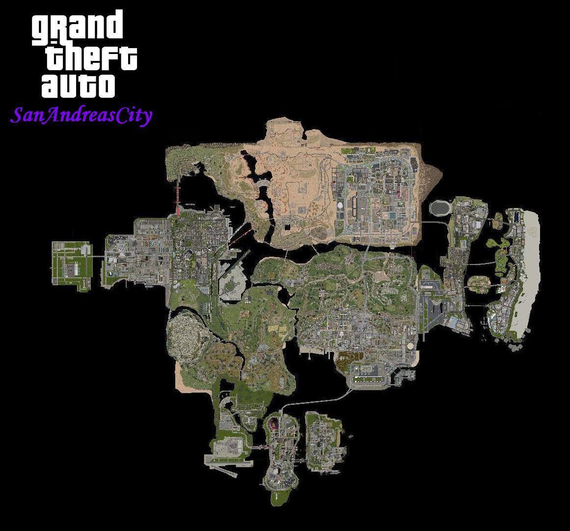 GTA SanAndreas City.jpg