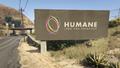 HumaneLabsAndResearch-GTAV-Sign