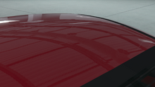 JesterRR-GTAO-RoofFins-None.png