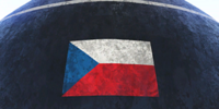Kosatka-GTAO-Warstock-flag33.png