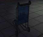 LSIA-GTAV-BaggageTrolleyBack
