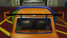 NightmareIssi-GTAO-RaceWing.png