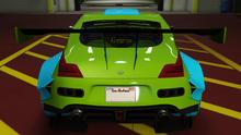 NightmareZR380-GTAO-CarbonSpoiler.png