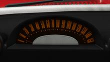 PeyoteCustom-GTAO-Dials-StockDials.png