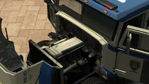 PoliceStockade-GTAIV-Engine