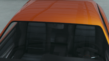 Previon-GTAO-Sunstrips-None.png
