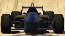 R88-GTAO-Front