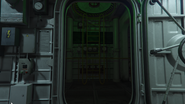 Ramius-GTAO-InteriorAftHatch